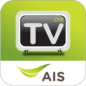 App AIS Live TV APK for Windows Phone