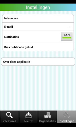 【免費商業App】ZPN App-APP點子