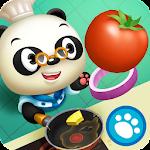 Dr. Panda Restaurant 2 on PC / Windows 7.8.10 & MAC