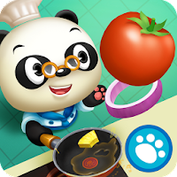 Dr Panda Restaurant 2 pour PC (Windows / Mac)