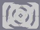 Thumbnail of the map 'Viral Spiral'