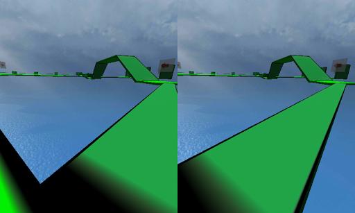 Run4Fun VR Premium - screenshot