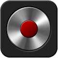 APK App PCM Recorder for iOS
