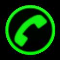 TelDialog icon