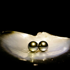 Pearls by Rashedul Tarek - Artistic Objects Jewelry ( pearl, pearls )