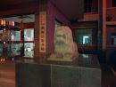 渤海守护和平使者