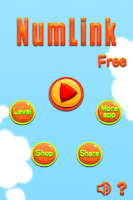 Screenshot of NumLink Free