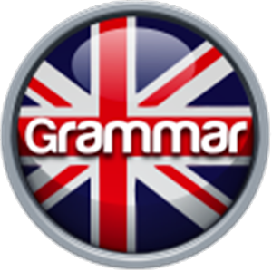 English Grammar Android Apps On Google Play