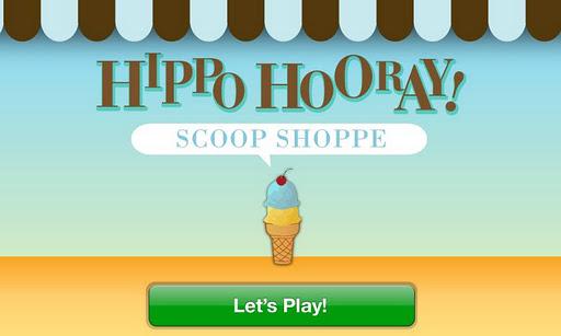 Scoop Shoppe