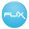 Flix Cinema 3D