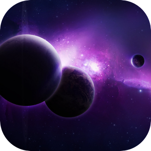 Free 3d hd wallpapers android apps on google play 3d apps free