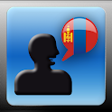MyWords - Learn Mongolian icon