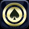 Poker House - Texas Holdem