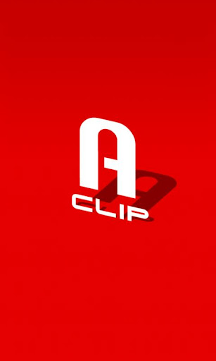 A-CLIP for Android