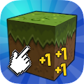 Game Mine Clicker - Clicking Game APK for Windows Phone