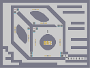 Thumbnail of the map 'Weight circle cube'