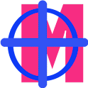 aMark icon