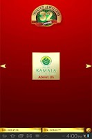 Screenshot of Kamala Jewellers