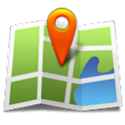 Load Places Pro icon