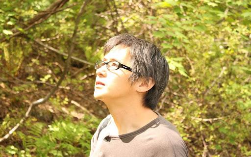 川島 健一 クリエーター GREE official