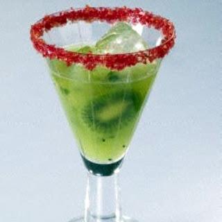 Kiwi Fruit Drink Recipes