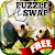 PuzzleSwap - Animal Kingdom file APK Free for PC, smart TV Download