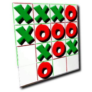 how to win dots and boxes