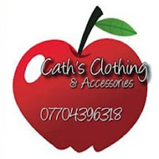 Caths Clothing & Accessories