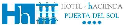Hotel Hacienda Puerta del Sol | Fuengirola-Mijas | Web Ofical