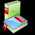 Temario icon