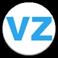 Android aplikacija Vicevi Zanimacije na Android Srbija