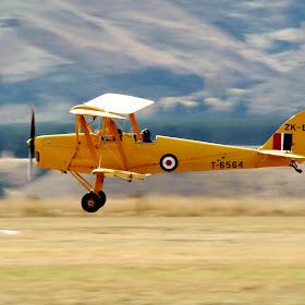 S Classic Plane  a Apr 2014 copy.jpg