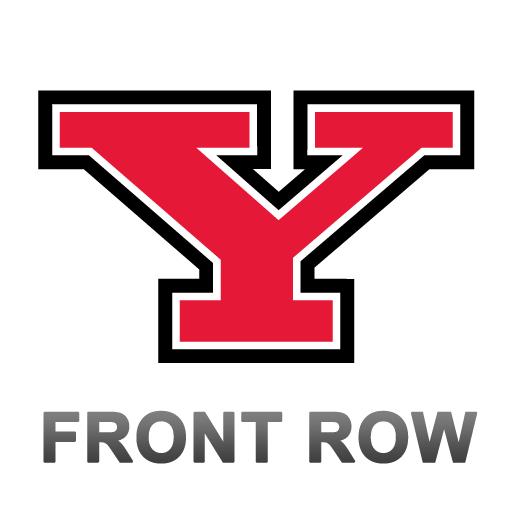 YSU Front Row