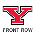 YSU Front Row icon