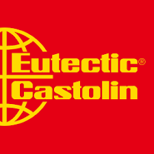 Eutectic Mexico Catalog
