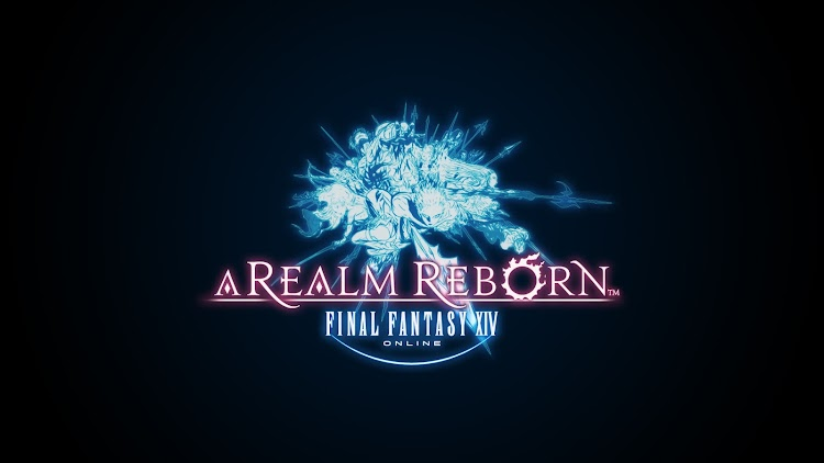 Final Fantasy XIV: A Realm Reborn given a release date on PS4