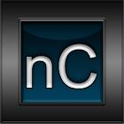 NumConvert icon