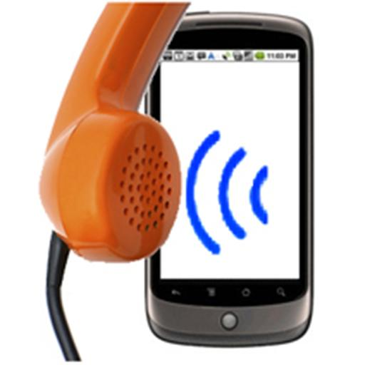 DTMF tone Dialer LOGO-APP點子