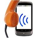DTMF tone Dialer icon