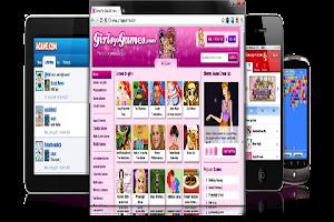 Screenshot of Amazon ca