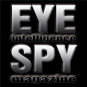 Eye Spy Magazine icon