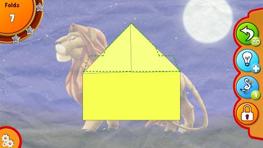 Origami Challenge 이미지[4]