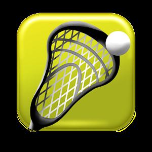 Cover art Brine Lacrosse Shootout 2