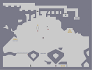 Thumbnail of the map 'Milk and Sugar Castle'