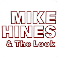 Mike Hines APK Version 4.1.2