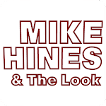 Mike Hines APK Image