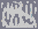 Thumbnail of the map 'Exuro'