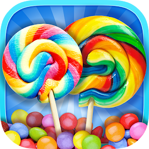 Candy - Free! Hacks and cheats