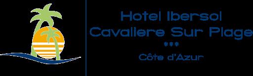 Hotel Ibersol Cavaliere Sur Plage ***   Costa Azul   Web Oficial