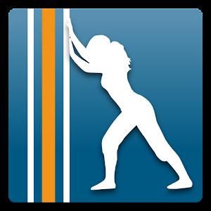 Cover art Virtual Trainer Stretch